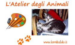 L'Atelier degli Animali