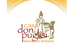 LOGO-DON-PUGLISI
