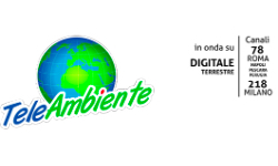 LogoTeleAmbiente
