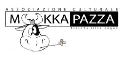 MuKKaPazza