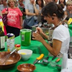 ShowCooking_VeganFest