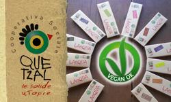 Vblog-quetzal