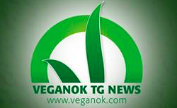 VeganOKTGNews