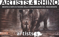 artists4rhino