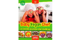 baby-vegan-chef
