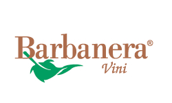 barbanera-vini