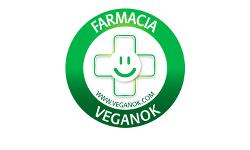 farmacia_veganok