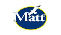 logo_matt copy
