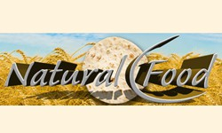 naturalfood