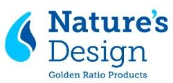 nature-design