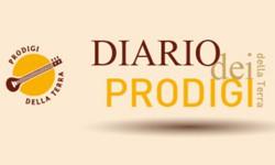 sitarlabs-prodigidellaterra
