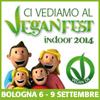 vegan-veganfest_100x100