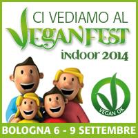 vegan-veganfest_200x200
