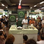 Salvini_Chef_Vegan_VeganFest2013